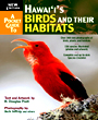hawaii bird books